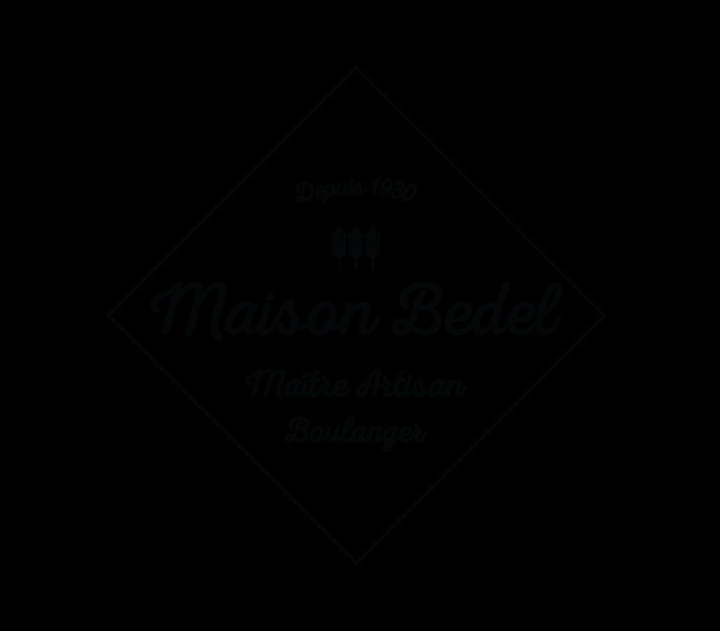 Maison Bedel